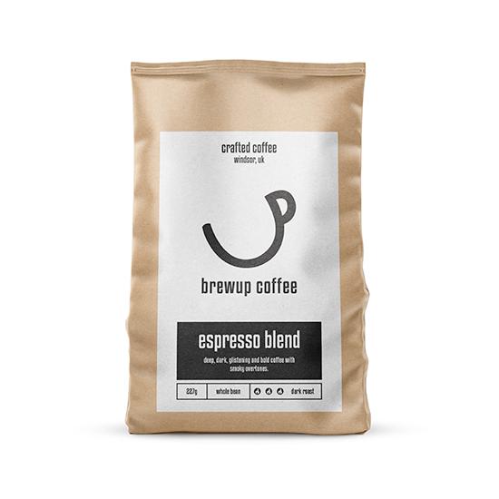fresh coffee beans espresso windsor uk brewup coffee