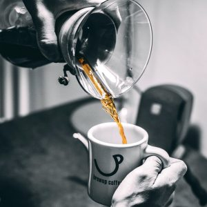 chemex 6 cup classic brewup coffee