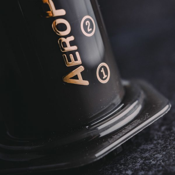 aeropress 3 brewup