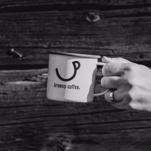 camping mug brewup 2