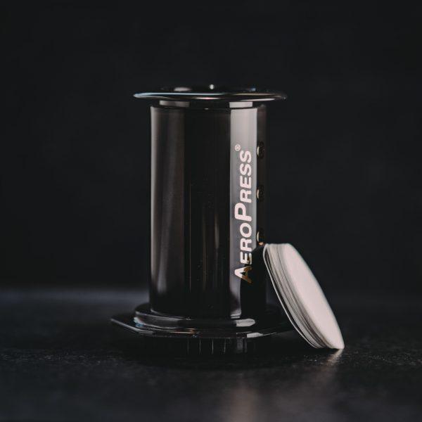aeropress filters 1