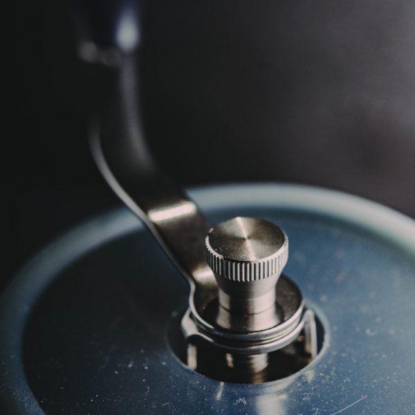 hario coffee grinder 3