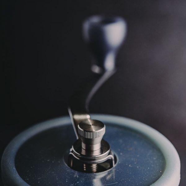 hario coffee grinder 4