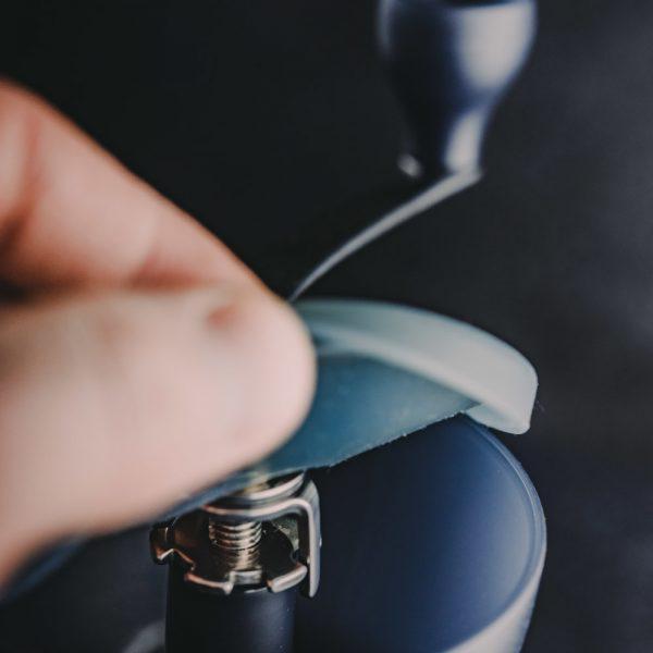 hario coffee grinder 5