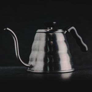 hario kettle 1 brewup