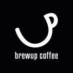 Brewup Coffee